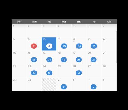 calendar-2x