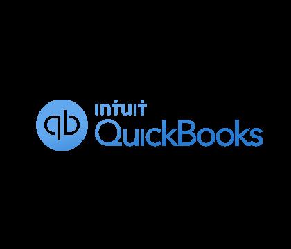 quickbooks-2x