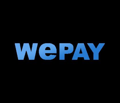wepay-2x